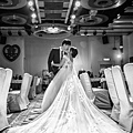 婚禮攝影-06.jpg