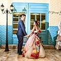 婚禮攝影-19.jpg