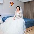 婚禮攝影-03.jpg