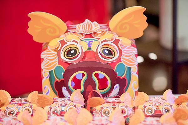【活動紀錄】2019台灣燈會 主燈暨小提燈 造型發表記者會 - 0047.JPG