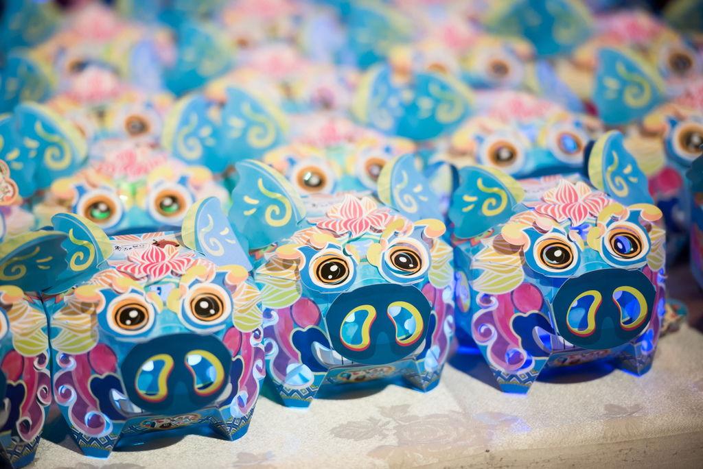 【活動紀錄】2019台灣燈會 主燈暨小提燈 造型發表記者會 - 0051.JPG