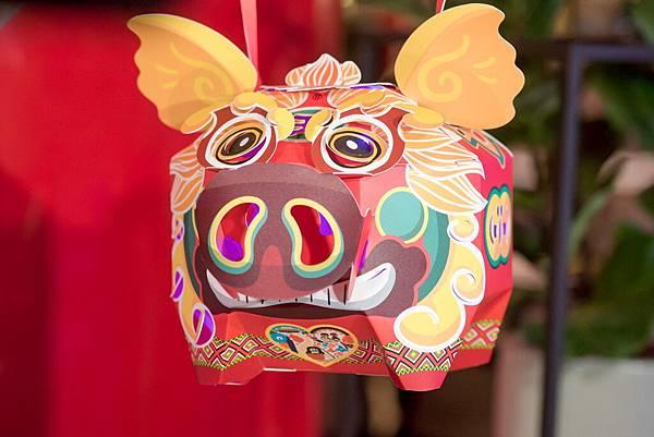【活動紀錄】2019台灣燈會 主燈暨小提燈 造型發表記者會 - 0054.JPG