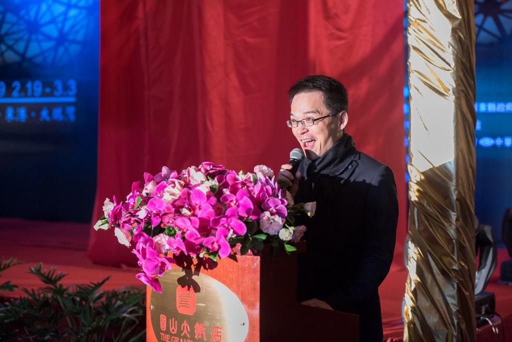 【活動紀錄】2019台灣燈會 主燈暨小提燈 造型發表記者會 - 0072.JPG