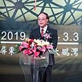 【活動紀錄】2019台灣燈會 主燈暨小提燈 造型發表記者會 - 0079.JPG