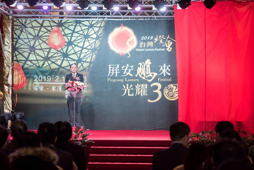 【活動紀錄】2019台灣燈會 主燈暨小提燈 造型發表記者會 - 0091.JPG