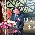 【活動紀錄】2019台灣燈會 主燈暨小提燈 造型發表記者會 - 0119.JPG