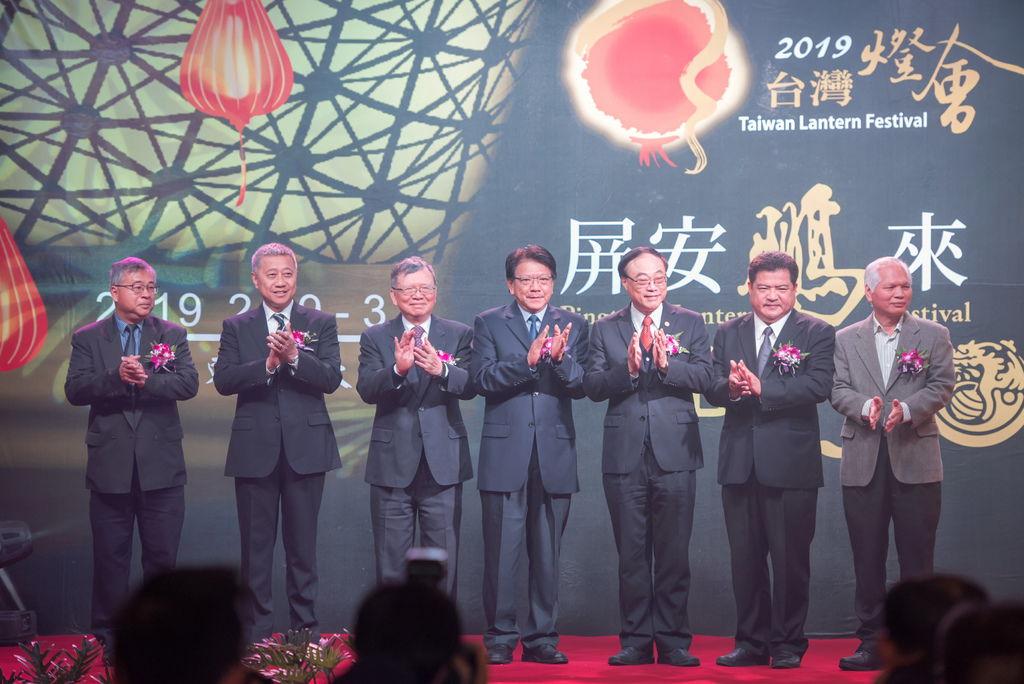 【活動紀錄】2019台灣燈會 主燈暨小提燈 造型發表記者會 - 0140.JPG