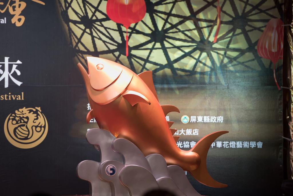 【活動紀錄】2019台灣燈會 主燈暨小提燈 造型發表記者會 - 0143.JPG