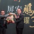 【活動紀錄】2019台灣燈會 主燈暨小提燈 造型發表記者會 - 0168.JPG