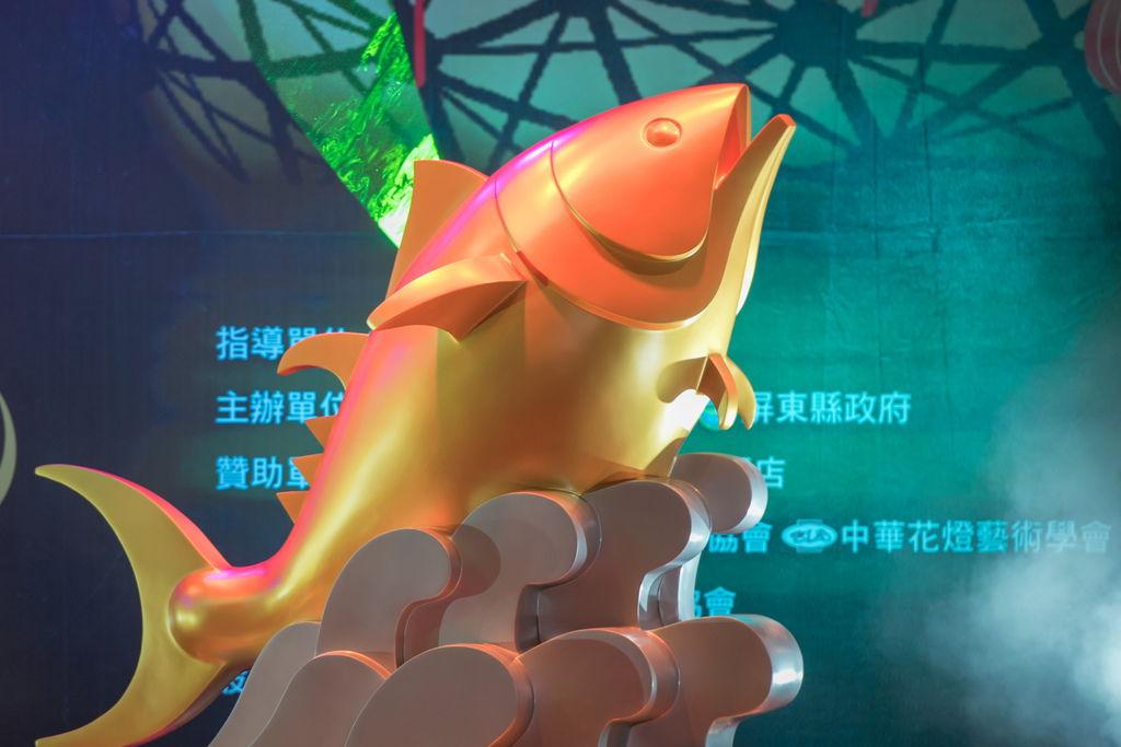 【活動紀錄】2019台灣燈會 主燈暨小提燈 造型發表記者會 - 0193.JPG