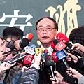 【活動紀錄】2019台灣燈會 主燈暨小提燈 造型發表記者會 - 0227.JPG