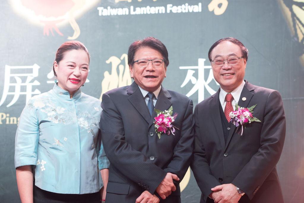 【活動紀錄】2019台灣燈會 主燈暨小提燈 造型發表記者會 - 0214.JPG