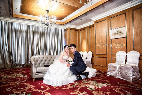 婚禮紀錄-03.jpg