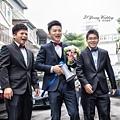 婚禮紀錄-06.jpg