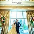 婚禮紀錄-07.jpg