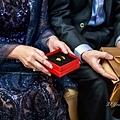 婚禮紀錄-09.jpg