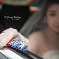 婚禮紀錄-11.jpg