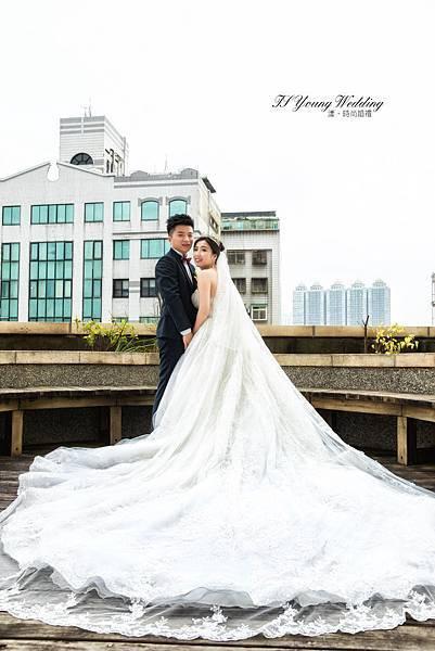 婚禮紀錄-13.jpg