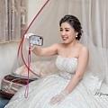婚禮紀錄-14.jpg
