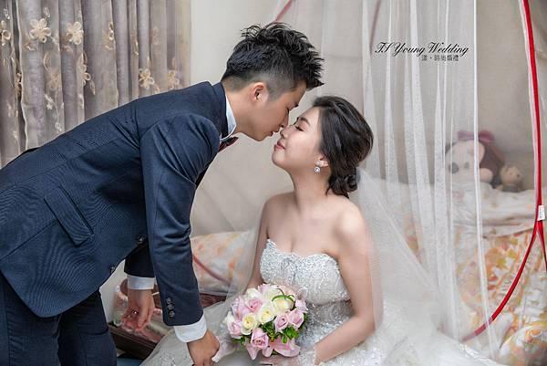 婚禮紀錄-15.jpg