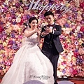 婚禮紀錄-16.jpg
