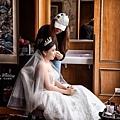 婚禮紀錄-17.jpg