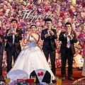 婚禮紀錄-18.jpg