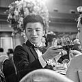 婚禮紀錄-20.jpg