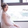 婚禮攝影-05.jpg