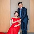 婚禮攝影-08.jpg