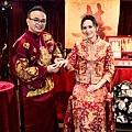 婚禮攝影-09.jpg