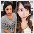 PhotoGrid_1568093042883.jpg