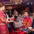 婚禮攝影-04.jpg