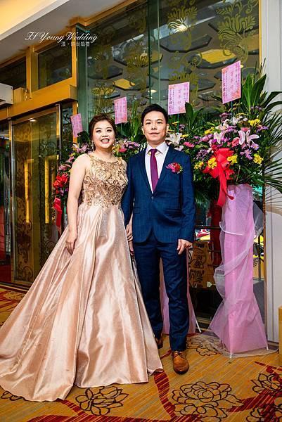 婚禮攝影-12.jpg