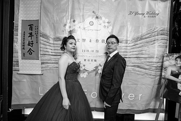 婚禮攝影-17.jpg