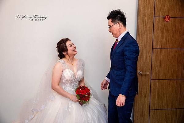 婚禮攝影-18.jpg
