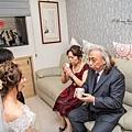 婚禮攝影-10.jpg