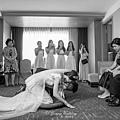 婚禮攝影-01.jpg