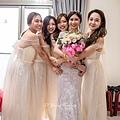 婚禮攝影-15.jpg