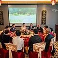 婚禮攝影-14.jpg