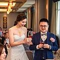 婚禮攝影-20.jpg