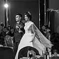 婚禮攝影-13.jpg
