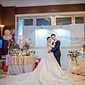 婚禮攝影-02.jpg