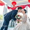 婚禮攝影-07.jpg