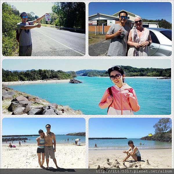 Brunswick Head