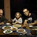 分享台灣菜