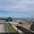 Fort Scratchley 2