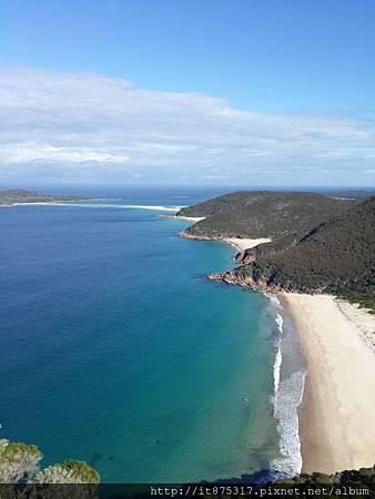 Port Stephens 3