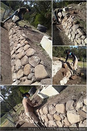 建石牆.jpg