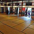 會館週邊觀光景點-台灣好萊烏.JPG